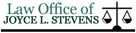 <b>The Law Office of Joyce L. Stevens</b>