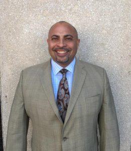 Julio Laboy, Attorney at Law