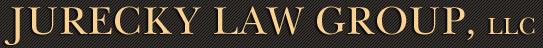 Jurecky Law Group, LLC