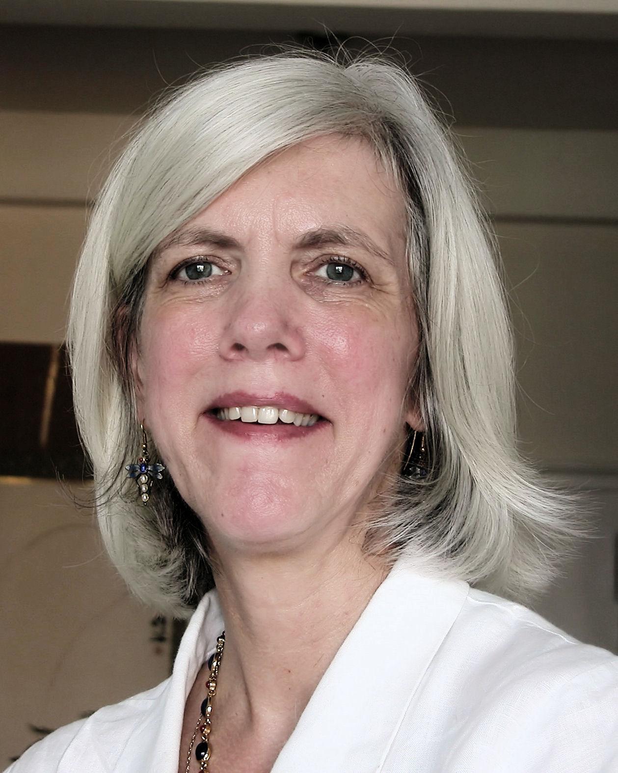 Kathleen G. Cully PLLC