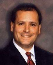 Kirk S. Freeman, Attorney at Law