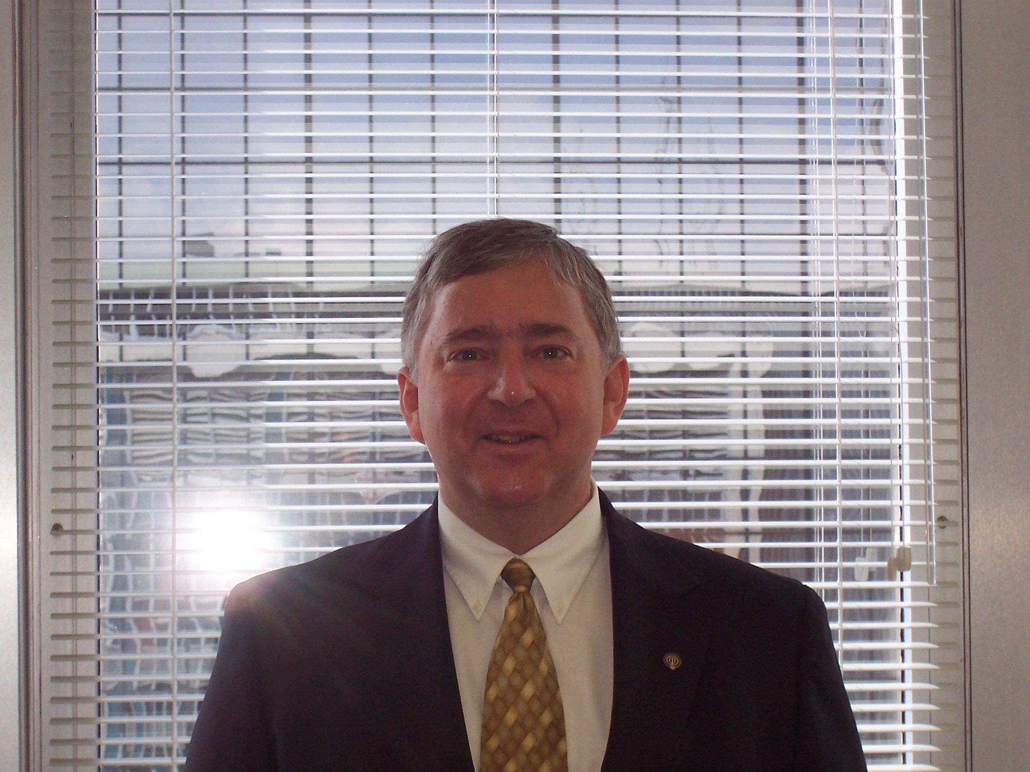 Karl J. Geil, P.C.