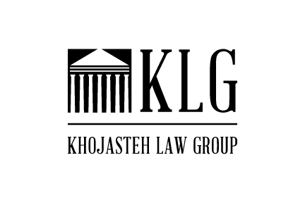 Khojasteh Law Group