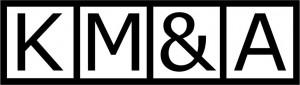 Kraemer, Manes & Associates LLC