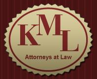 Koeppel Martone & Leistman, L.L.P.