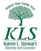 Karen L. Stewart