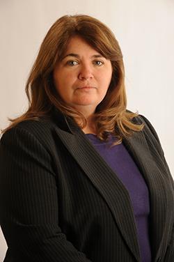 Morgan Melhuish Abrutyn