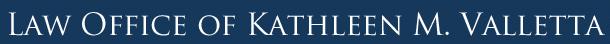 Law Office of Kathleen M. Valletta