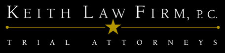 Keith Law Firm, P.C.