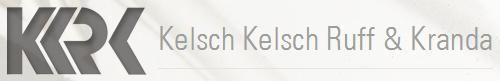 Kelsch Kelsch Ruff & Kranda