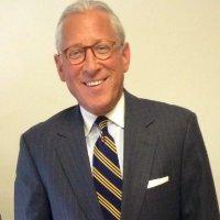 Kenneth M. Levine & Associates