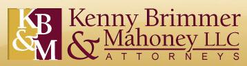 Kenny, Brimmer & Mahoney, LLC