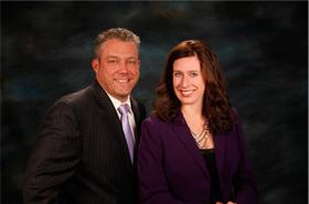 Darby Law Practice, Ltd