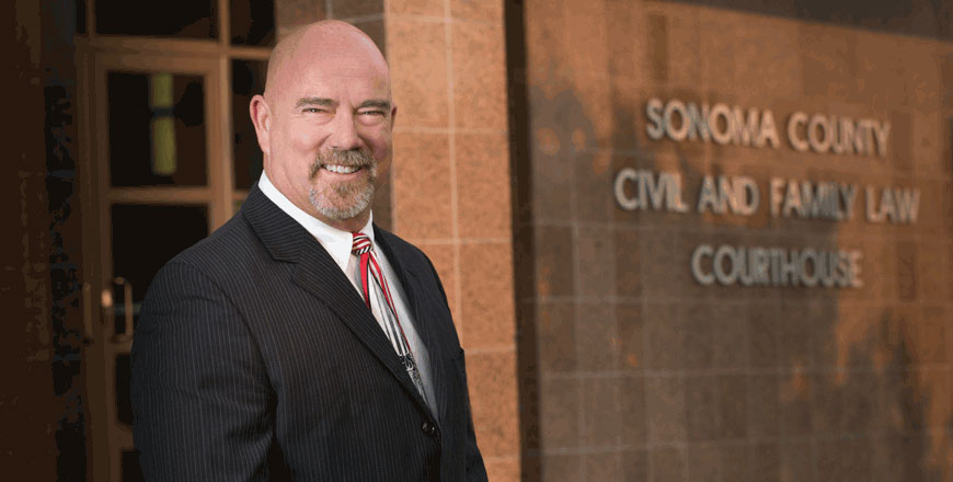Law Offices of Kevin McConnell
