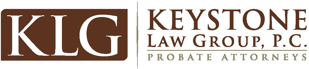 Keystone Law Group, P.C.