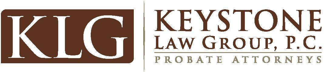 Keystone Law Group, P.C.