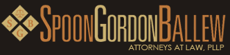 Spoon Gordon Ballew, PLLP