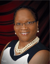 Kimberly A. Graham, Attorney at Law, LLC
