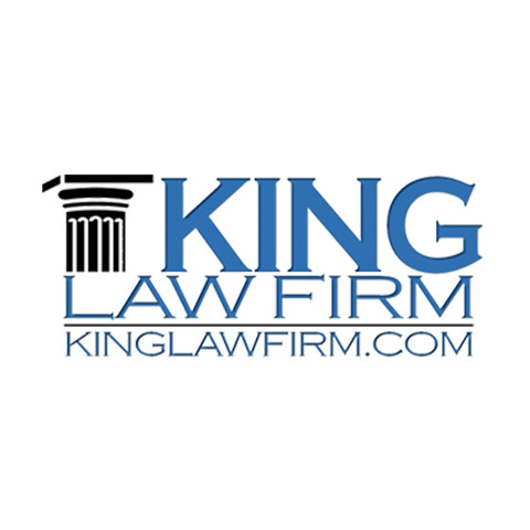 King Law Firm