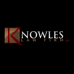Knowles Law Firm, PLC