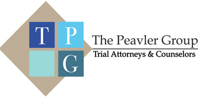 The Peavler Group, P.C.