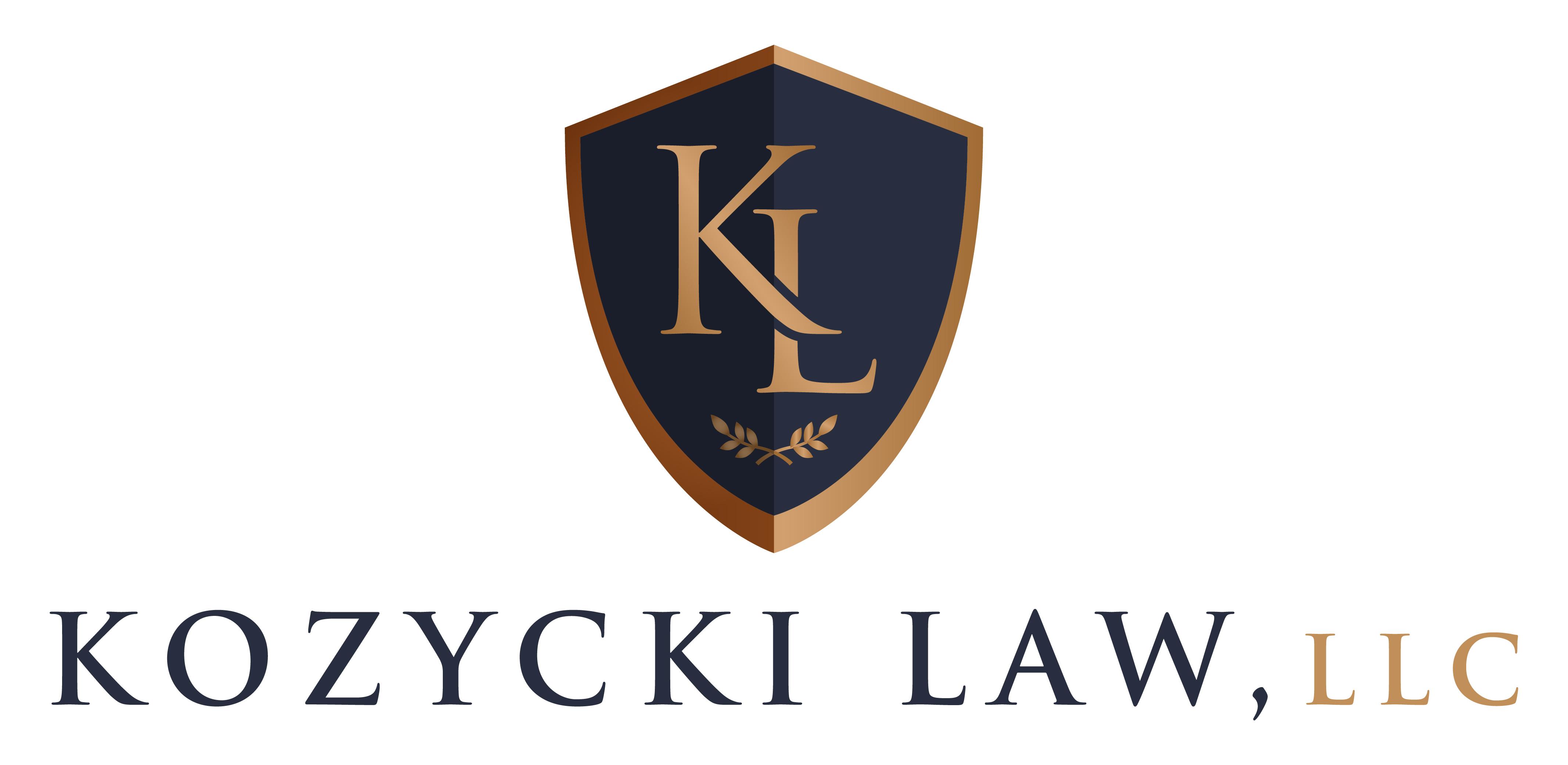 Kozycki Law