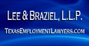 Lee & Braziel, LLP