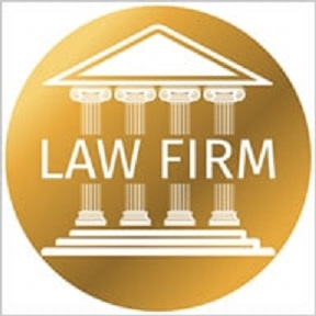 The Law Office of Stephanie K. Fryar PLLC