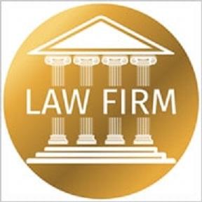 Baxter Law Firm