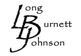 Long, Burnett, and Johnson, PLLC