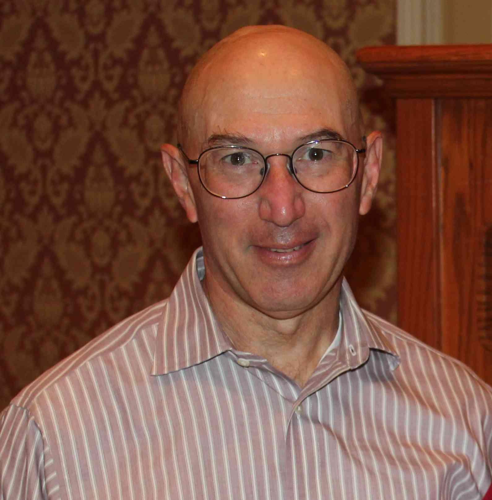 Leon Rothstein, Attorney at Law