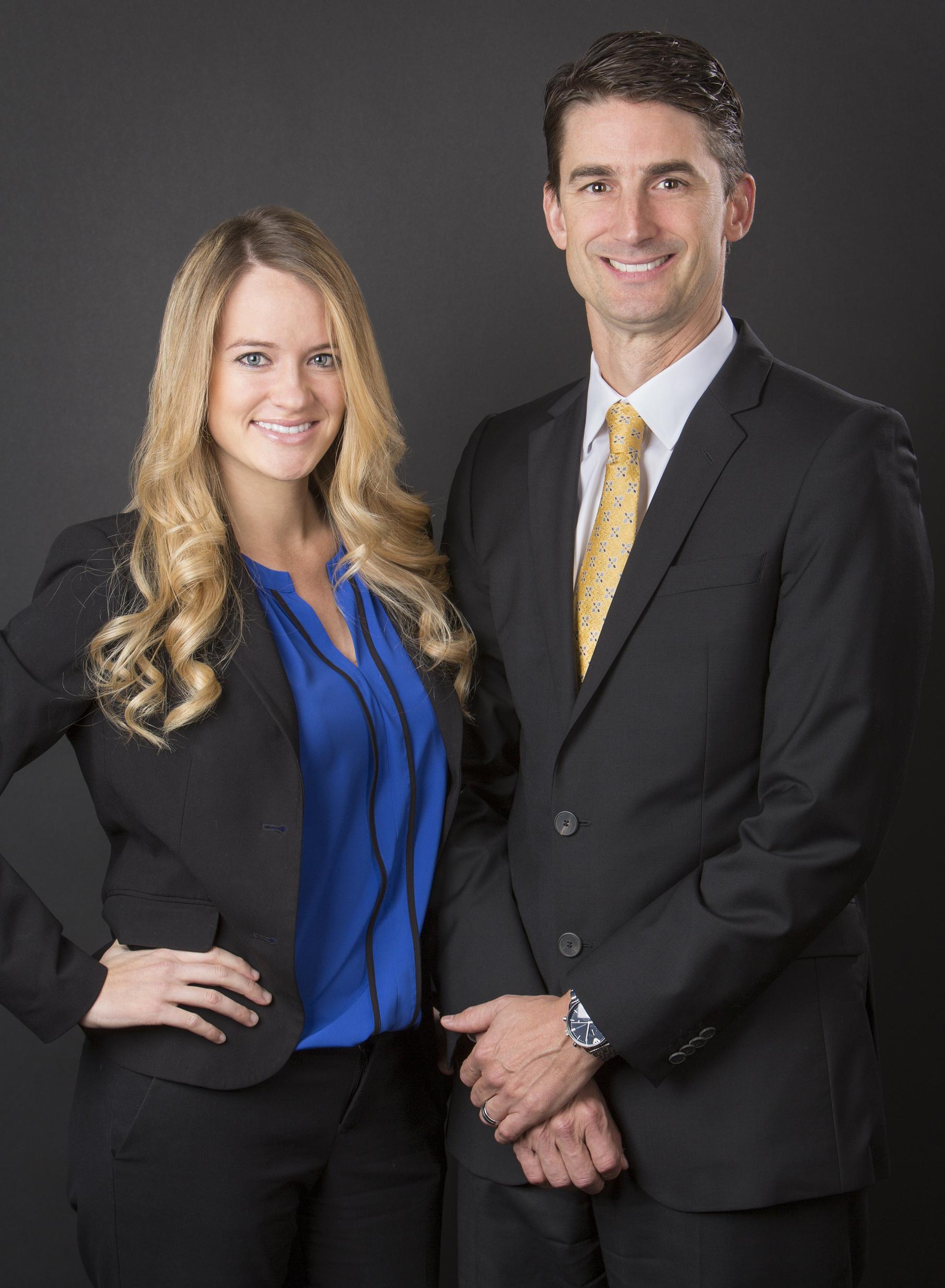 Webb Law Group, APC
