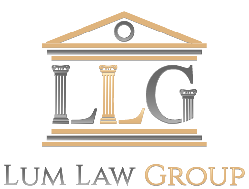 Lum Law Group