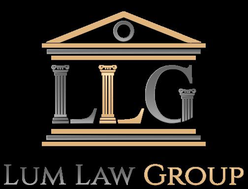 Lum Law Group