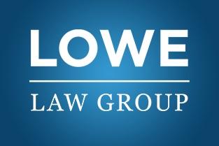 Lowe Law Group