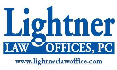 Lightner Law Offices, PC