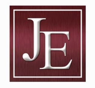 The Law Offices of Jacob Emrani