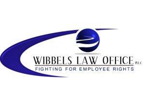 Wibbels Law Office PLLC