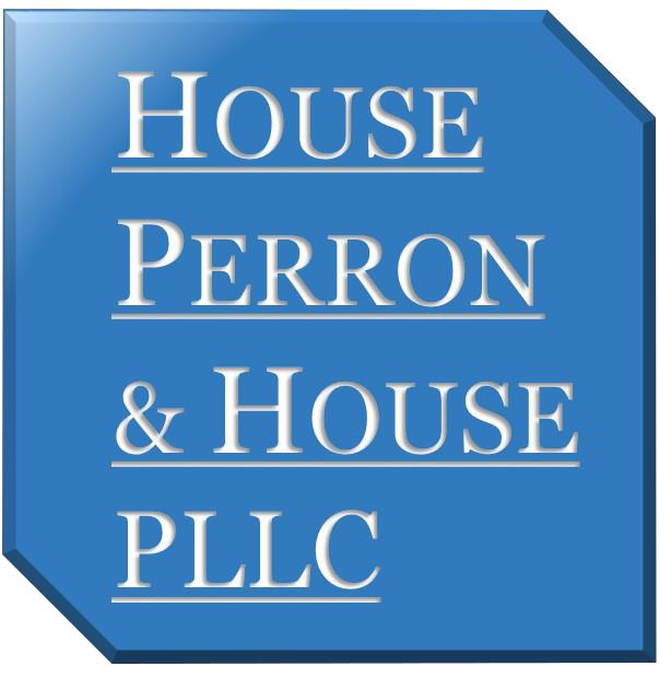 House Perron & House PLLC