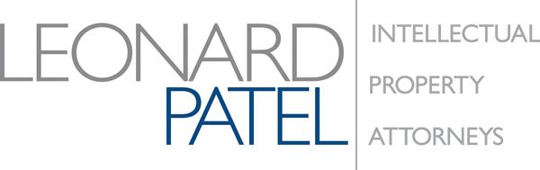 LeonardPatel PC