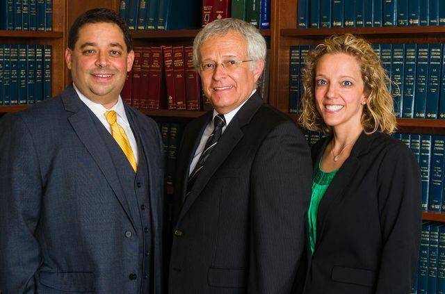 Taubman and Associates