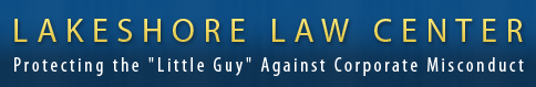 Lakeshore Law Center