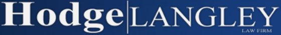 Hodge & Langley Law Firm