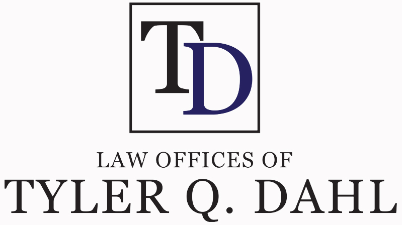 Law Offices of Tyler Q. Dahl