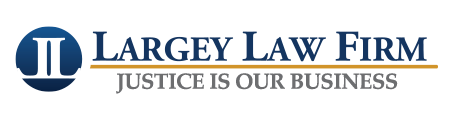 Largey Law