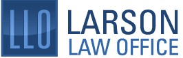 Larson Law Office, PLLC