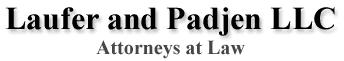 Laufer & Padjen LLC