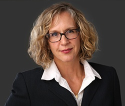 Stahl Criminal Defense Lawyers