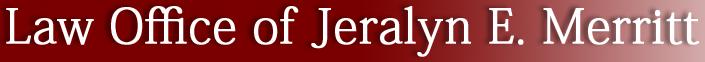Jeralyn E. Merritt
