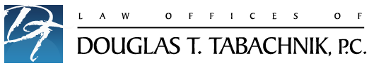 Law Offices of Douglas T. Tabachnik, P.C.